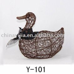New Collection Metal Home Decoration - Buy Home Decortation,Metal Home Decoration,New Collection Home Decoration Product on Alibaba.com