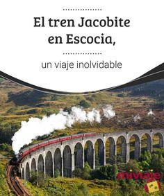 Outlander, Scotland, Travel Tips, Trips, Harry Potter, Traveling, England, The World, Edinburgh Scotland