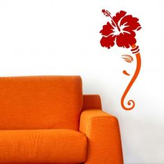 Buy Wall Sticker Online Decals Stickers For Your