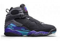b48fc987bb746a 17 Best Air Jordan VIII (8) Retro images