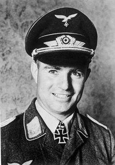 ✠ Andreas Hagl (21 April 1911 – 28 July 1944) murdered by Italian partisans on 28 July 1944 near San Vito di Leguzzano, Italy.