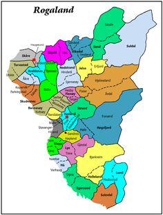 Rogaland Parishes 2x2.jpg