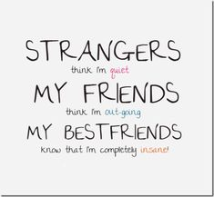 Friendship #Quotes   Top 15 Best Friend Quotes Collection   Quotes ...