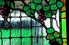 Google Image Result for https://d1ij7zv8zivhs3.cloudfront.net/assets/6145367/view_large/Stained_Glass27.jpg%3F1345946537