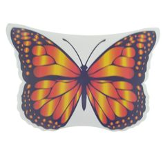 Butterfly shaped coasters, single or packs of 6.  9 X 14cm irregular shape, 3mm thick hardwood ply.  Click toe link to buy now. Butterfly Shape, Coasters, Hardwood, Workshop, Barn, Toe, Shapes, Link, Crafts