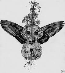Bildergebnis für cello tumblr