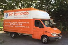 Professional and Reliable Removals Companies in Watford upon Thames providing a friendly and flexible moving service. Call us today for a free quote: 07544 444148