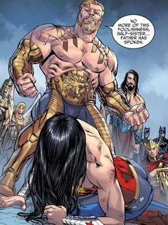 hercules vs superman - 236×316