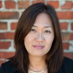 Hiroko Tsumori of East Bay Modern Real Estate. Modern Real Estate Agent in Montclair and Oakland, Japanese Speaking Real Estate Agent in East Bay