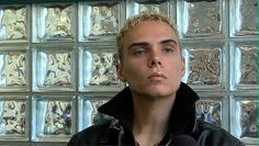 Luka Magnotta's prison paradise Evil Among Us Prison