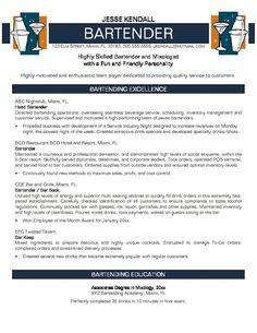 free cover letter templates for mac. Resume Example. Resume CV Cover Letter