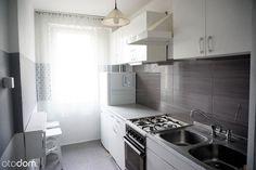 3 pokoje, mieszkanie na sprzedaż - Warszawa - Służewiec - 47479348 • www.otodom.pl