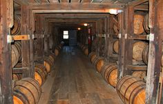 The Pilgrimage to Bourbon Country - One Miraculous Day in Kentucky Part A Private Tour of Willett Distillery with Drew Kulsveen Irish Whiskey, Pilgrimage, Distillery, Miraculous, Whisky, Bourbon, Great Places, Kentucky, Tours