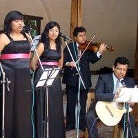 Santo Luna by Coro Laudes on SoundCloud