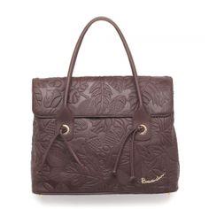 Calliope bag by Braccilaini