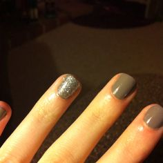 This will be my next manicure and shellac. YEP!