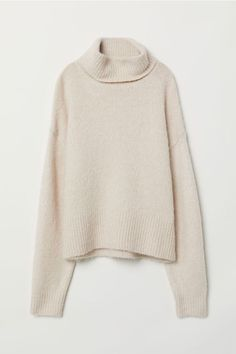 d45b9c7a1b7 15 Sweater Outfits To Inspire You This Winter Business Casual Attire