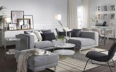 Modern Ikea Living Room Planner Oval Glass Wooden