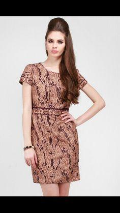 ... batik beautiful batik indonesian batik dress indonesian batiks