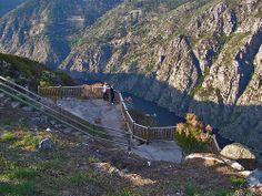 » 12 lugares curiosos de Galicia que tal vez desconocías (Parte 1) Viajes – 101lugaresincreibles -
