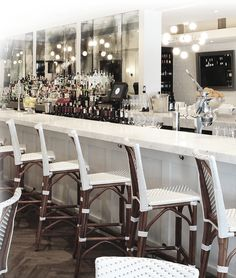 Where to drink champagne in Houston