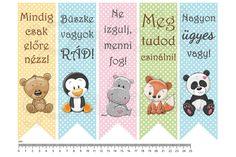 Diy And Crafts, Kindergarten, Kids Rugs, Education, Comics, Children, School, Red, Minka