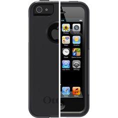Eigenschaften: - Alle Eigenschaften und Funktionen sind vollständig nutzbar, einschließlich der Kamera, Mikrofon, Lautstärkeregler und Ladeanschluss - Gummistopfen decken die wichtigsten Öffnungen des iPhone 5, einschließlich der Ladeanschluss, Kopfhöreranschluss und Lautstärkeregler ab Material: - Innere Gummischicht polstert und schützt das iPhone 5 vor Stürzen und Beulen - Glatte Außenschale lenkt Auswirkungen vom neuen iPhone 5 ab - Selbstklebende Displayschutzfolie verhindert Flecken…