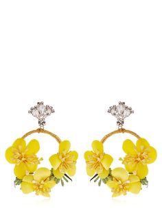 Vanina Earrings