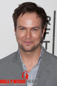 Taran Hourie Killam higher called Taran Killam is an American actor, voice actor and comedian.