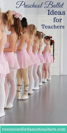 Excellent Pictures Best Free Preschool ballet ideas for teachers Style The action dancing based . Thoughts The action ballet predicated on Tennessee Williams' play could be the creation by Steve Neum Toddler Ballet, Ballet Kids, Ballet School, Ballet Class, Teach Dance, Dance Camp, Dance Teacher, Teacher Style, Teacher Tools