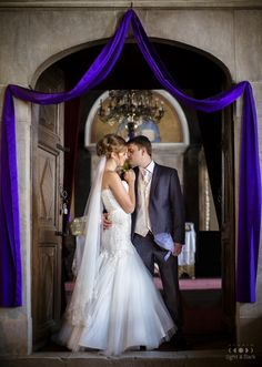 More Photos, Mermaid Wedding, Wedding Photography, Dark, Wedding Dresses, Fashion, Bride Dresses, Moda, Bridal Gowns