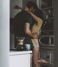 """16.4k Likes, 196 Comments - Human Lovers (@humanlovers) on Instagram: """"""""A relationship means you come together to make each other better. It's not all about you, and it's…"""""""