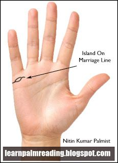 295 Best Palmistry Images On Pinterest Palmistry Palm Reading And