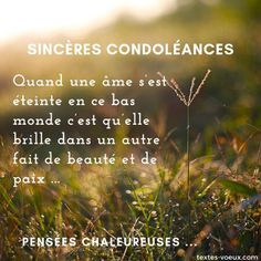 Mooie ontroerende deelneming - Words of Mourning and Death Support - Paul Success Quotes, Life Quotes, Positive Quotes For Life Happiness, Condolence Messages, Staff Motivation, Sympathy Quotes, How To Motivate Employees, Being Used Quotes, Optimism
