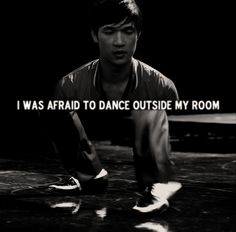 #Glee - Mike Chang Mike Chang, Uh Huh, Malec, Shadow Hunters, Hunger Games, Mom And Dad, Dancers, Lima, Movie Tv