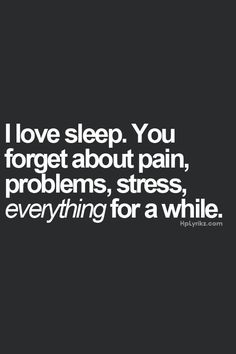 241 Best Sleep Quotes Images Thoughts Words Thinking About You