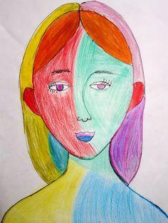 Disney Characters, Fictional Characters, Snow White, Disney Princess, Painting, Art, Portrait, Painting Art, Paintings