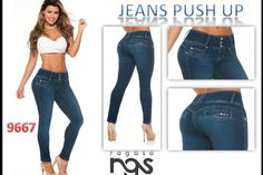 What is better than a sexy new pair of jeans? Sexy new jeans that lift and shape the booty! .#fashion #gym #fitness#jeans #buttlifters #pushup #workout #waist