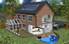 Visit our website to choose from a wide variety of rainwater harvesting products. Save water, Save money.