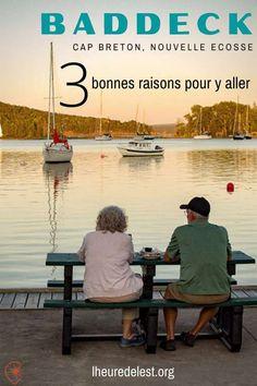 à Baddeck, chez Alexander Graham-Bell Cabot Trail, Alexander Graham Bell, Cap Breton, Parcs Canada, Travel, Tourism