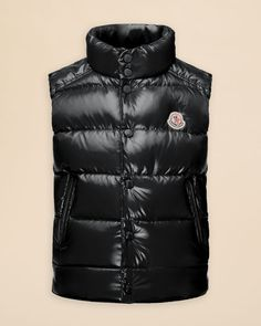 moncler mens jackets nordstrom