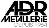 ADR Métallerie, seine et marne, cloture, portail, acier, garde corps, rambarde, 77