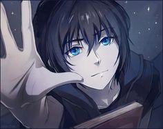 Little prince Noctis ミ★