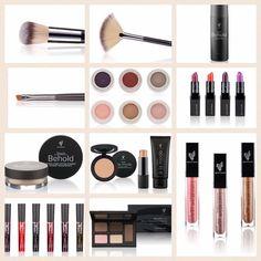 New products eeeekkkk www.laurenemma.com