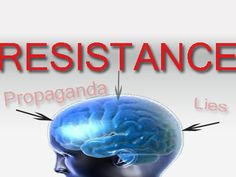 Activist Post: Humanity is Developing Survival Resistance to Government Lies  <3 ~ NO FEAR ~