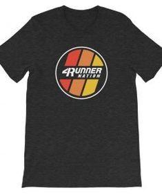 Trd Pro Wheels, Heather Grey, Dark, Classic, Mens Tops, T Shirt, Shopping, Derby, Supreme T Shirt