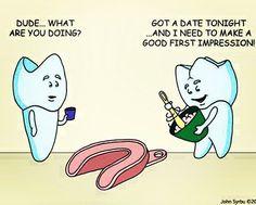 Dental jokes #gooddentalcare