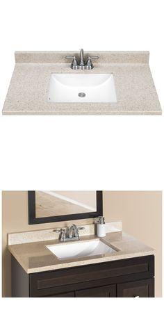 8 best luxdream bathroom vanity countertop images bathroom rh pinterest com