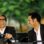 Double Di Trouble starring Dharmendra, Gippy Grewal and Minissha Lamba, Kulraj Randhawa in lead roles, along with Gurpreet Ghuggi, Poonam Dhillon is all set to hit theaters this Friday i.e. 29th August, 2014. The film is based on Shakespeare's well known...