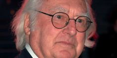 News | Architect Richard Meier Steps Down From Firm Following Sexual Harassment Accusations http://lnk.al/6iE9 #artnews